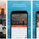 Twitter's Live-Streaming App Periscope