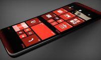 Lumia  Nokia RM