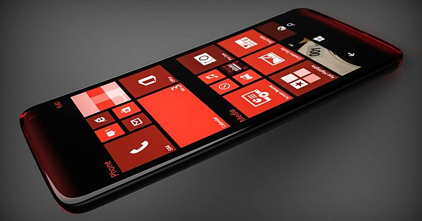 Nokia RM-1106 Smartphone was Uncovered in GFX Bench
