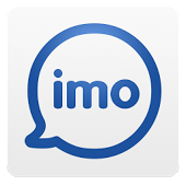 Download IMO | Download Messenger Apps