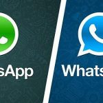 What is the difference between WhatsApp Plus & WhatsApp?