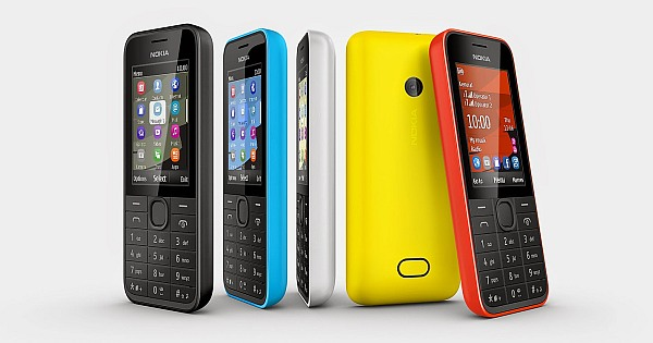 Are Nokia Smartphones Returning or Not?