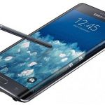 Samsung Galaxy Note 5 Price, Date, Specs & Rumors