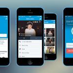 TrueCaller App Review