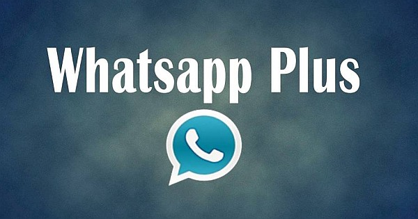 Download WhatsApp Plus: Is Back and it is More Stable