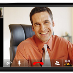 OOVOO Messenger App is Powering Every Connection