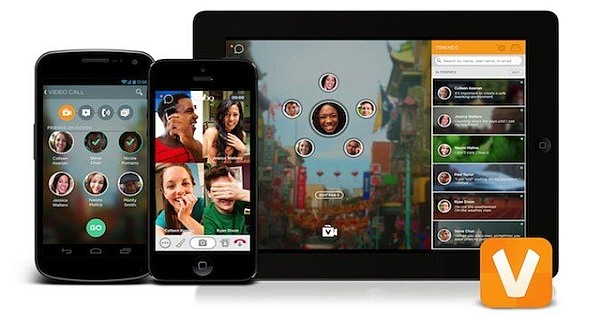 download oovoo for android free