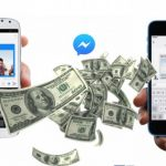 Send Cash Through Facebook Messenger