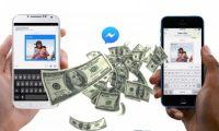send-money-facebook-messenger