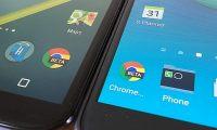 Galaxy Note  Nexus