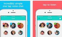 cord-messenger-app