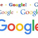 Google Gets a Brand New Look Logo