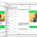 How to Set up, Configure, Secure and Share with iMessage