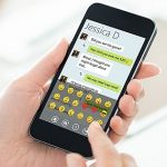 KIK Messenger App is now Worth $1 Billion