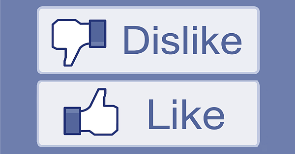 Facebook and the Empathy Button, How could Work ?