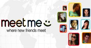 meetme chatting