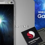 Samsung and Qualcomm are Coming Back together in 2016