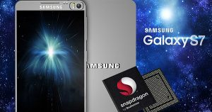 qualcomm samsung s