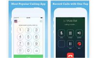 wephone-app