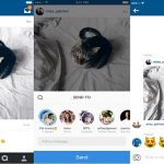 Download the Latest Version of Instagram Direct App