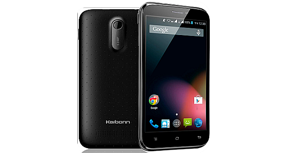 Karbonn Smartphone Models you need to Buy