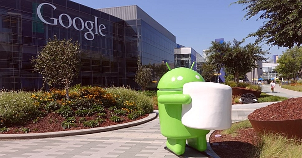 How to get Android 6.0 Marshmallow features on your phone!