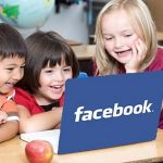 Facebook Offers Free Education Software in the United States