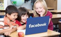 facebook free software