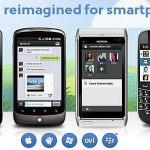 KIK Messenger App got attached