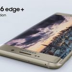 Samsung Galaxy S6 Edge+ Tips and Tricks