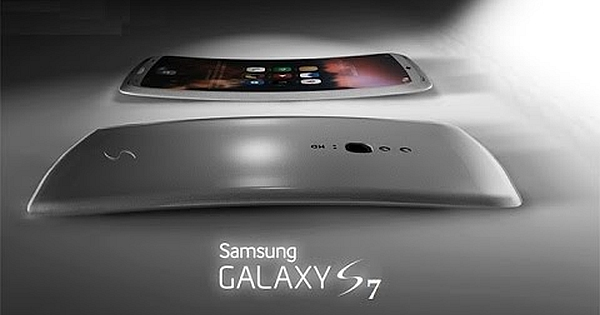 New Samsung Galaxy S7 to be Released in February 2016