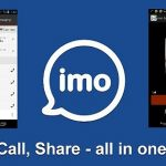 IMO Messenger is a Perfect Alternative to Skype