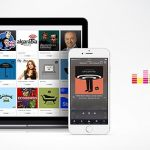 UK Free Deezer Music Subscriptions