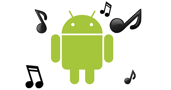Best Android Apps for Download Free Music in 2016