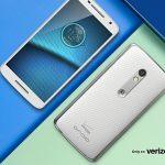Motorola & Verizon Launched the New Droid Maxx 2
