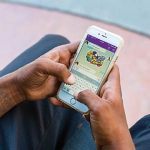 Over 55 million Viber Users all over Africa