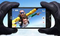 ASUS ZenFone Zoom ZXML