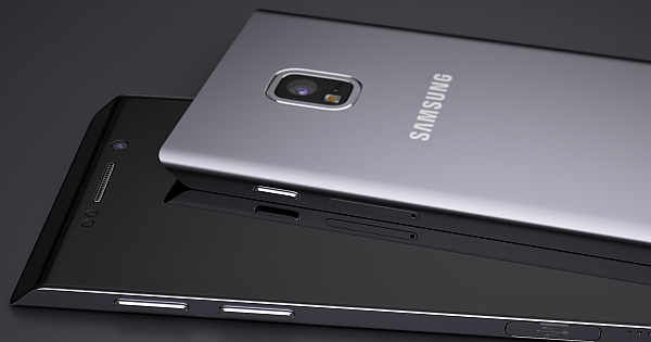 Samsung Galaxy S7 Features we'd Love to See