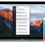 Airmail for iOS is the Email App that can do Everything