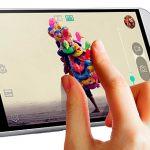 LG G5 the Modular Phone