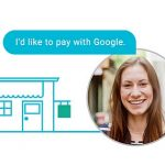 Hands-Free, the Google Mobile Payment App