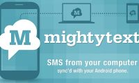 mightytex app