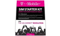 t mobile sim starter kit