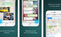 whatsapp-messenger-update
