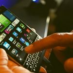 BlackBerry will Launch 2 New Gadgets for Android