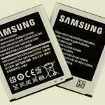 Samsung Wins Best Battery Life 2015