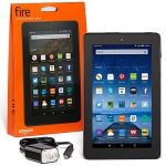 Get the new $49 Amazon Fire Tablet