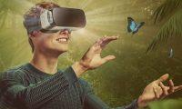 communication virtual reality