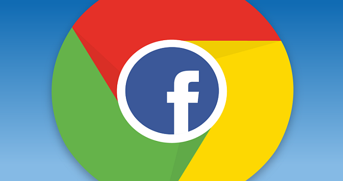 Facebook & Google to Let Mobile Get Push Notifications