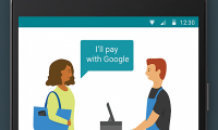 google-hands-free-payments-app
